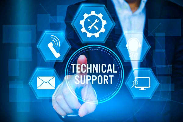 mgmynul technical support
