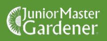 4H Junior Master Gardener