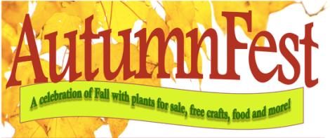 Glencarlyn Autumnfest September 2017