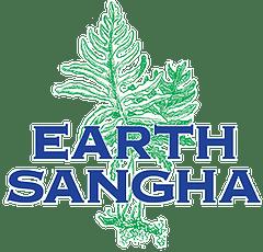 Earth Sanga Logo