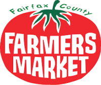 Fairfax County Farmers Market