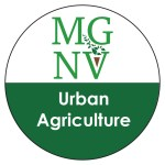 MGNV---Urban-Agriculture-Logo