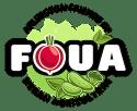Arlington Friends of Urban Agriculture Logo