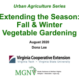 Winter-Gardening-Title-Slide