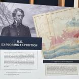 U.S. Exploring Expedition, 1838-1842