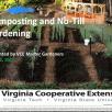 compost 2021 title slide