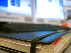 A Design Notebook