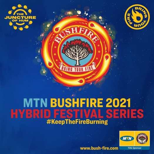 MTN_Bushfire_Festival_tickets_for_2021_sale