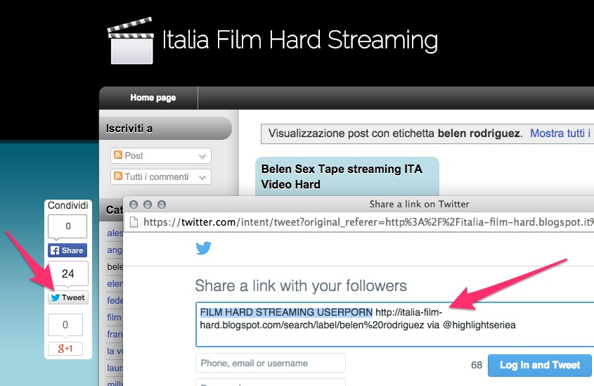 Share_a_link_on_Twitter_e_FILM_HARD_STREAMING_USERPORN