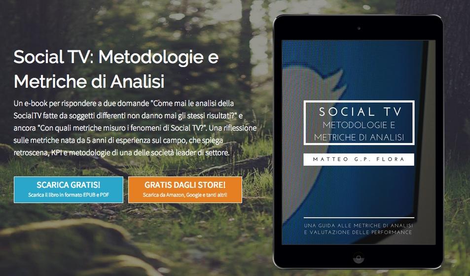 _SocialTvBook_-__Social_TV__metodologie_e_metriche_di_analisi__di_Matteo_Flora