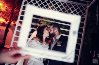 © MG Photography - http://www.you.just.go.ro