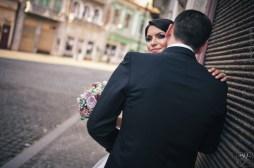 © Marius Godeanu - http://www.mgphotography.ro