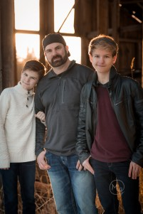 downing-family-photographed-by-mg-photography-in-coeur-d-alene-idaho-56