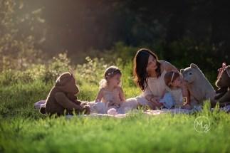 Coeur d' Alene, Idaho family and child photographer- Mg Photography-17