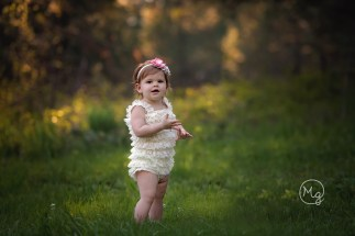 Coeur d' Alene, Idaho family and child photographer- Mg Photography-21