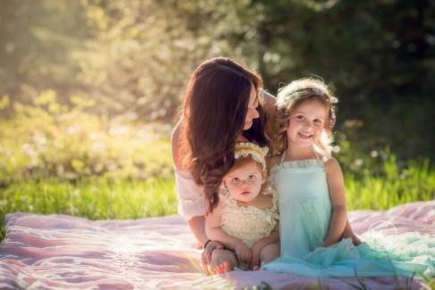 Coeur d' Alene, Idaho family and child photographer- Mg Photography-5