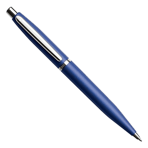Esfero Sheaffer