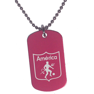 America de Cali, futbol, Colombia, Hinchas,