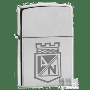 Encendedor Atletico Nacional