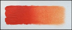 M_Graham_Azo-Coral-Swatch_Final