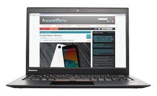 Anandtech-Nexus5-Review-Laptop