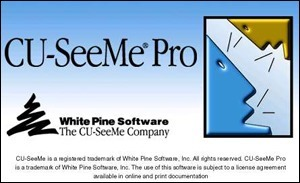 CU-See-Me-Pro-Splash-Screen