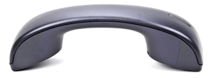 Cisco-Handset.png