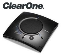 Clear-One-Chat160-200
