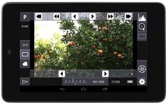 Webcams 5: SparkoCam & My Canon Rebel XSi | Graves On SOHO