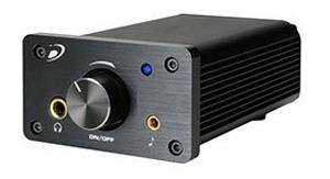 DTA-100A-Amplifier