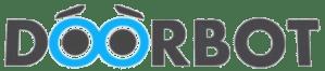 DoorBot-Logo