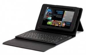 Genuine-Google-Nexus-7-Bluetooth-Keyboard-Case-300px