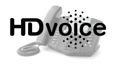 HDV IP550