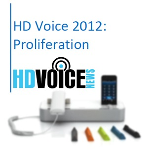 HDVoice News & Invoxia-Desk-Phone
