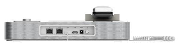 Invoxia-NVX-610-0000-600px