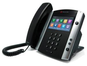 Polycom-VVX600-300px