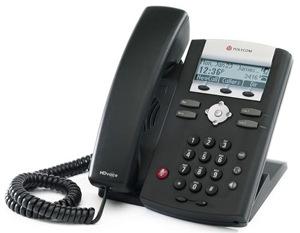 Polycom-SoundPoint-IP-335-300px