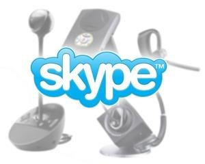 Skype & Devices
