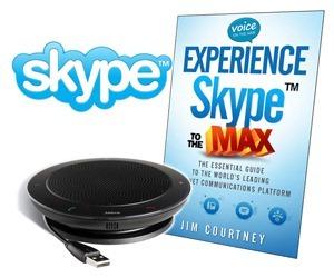 Skype-Jabra-Jims-book-300px