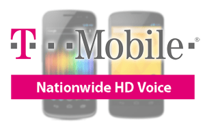 T-Mobile-on-HDVoice.png