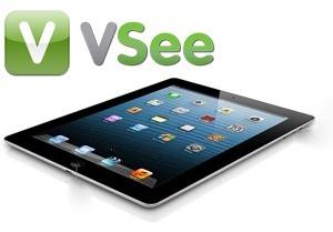 VSee-For-Ipad-Logo