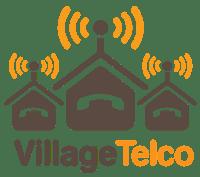 Village-Telco-Logo-200
