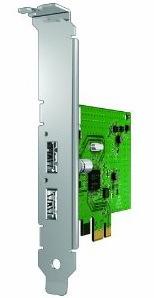 WD-USB-3-PCIe-154