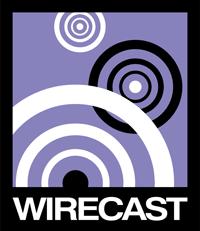 Wirecast-logo-200px