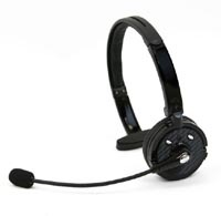 Zelher P20 BT Headset 200