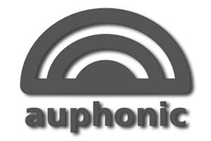 auphonic-logo