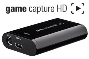 elgato-game-capture-hd.jpg