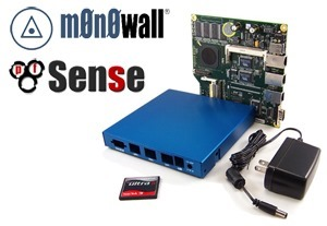monowall-pfsense-alix-kit