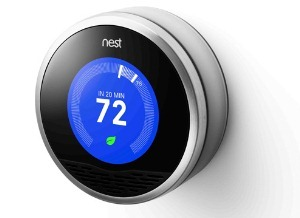 nest-thermostat-300