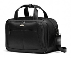 samsonite-silhouette-11-softside-shoulder-bag